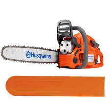 mini gas chainsaw. new husqvarna 460 rancher gas powered chainsaw 60.3cc 24\ mini