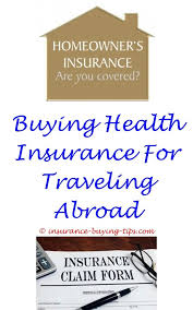 Aaa Term Life Insurance Aaa Car Insurance Michigan Buy Health Insurance And Term Life