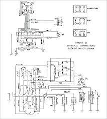 gas heater diagram auto wiring diagram gas heaters diagram wiring diagram expert gas wall heater diagram gas heater diagram