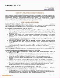 Objective In Resume For Software Engineer Experienced Sample Resume For Experienced Software Engineer Resume Sample