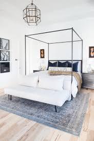 Little Design Shop Custom Pillow Ideas From Little Design Co Pillow Shop