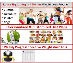 Zumba Diet Chart 56 Prototypic Yoga Diet Chart For Weight Loss