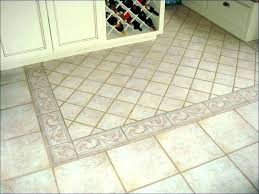 linoleum flooring vinyl sheet flooring linoleum flooring vs vinyl for home vinyl plank