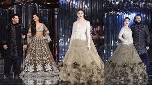 Manish Malhotra Dress Designer Photos Manish Malhotra Top Latest Collection 2019