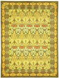 craftsman style area rugs for outstanding mission the motif in arts and crafts creative design craftsman style area rugs