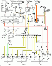 dodge dakota wiring diagram wiring diagram 2001 dodge durango slt radio wiring diagram solidfonts