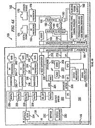 cate rj socket wiring diagram images rj cat wiring diagram for rj45 wiring diagram faceplate usoc cable