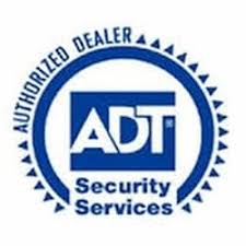 adt authorized dealer direct protection security adt authorized dealer closed