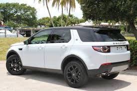 land rover discovery sport 2015. 2015landroverdiscoverysporthsereviewphotos land rover discovery sport 2015