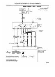 repair guides automatic transmission 2004 dtc p0705 park click image to see an enlarged view fig wiring diagram
