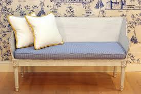 mini couches for kids bedrooms. Sofas: Unique Mini Sofa For Your Kids Bedroom, Bunk Couches Bedrooms
