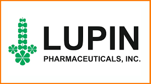 List of Top 15 Pharmaceutical Companies in India 2021