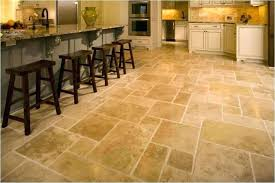 flooring cost kitchen floor how much do floors tile installation travertine per square foot f flooring pictures cost