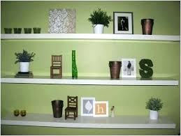 hanging shelves on plaster walls pictures new modern things hang heavy shelf wall wal picture hooks plaster walls image titled hang