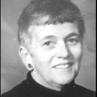Sallie Smith Obituary - Death Notice and Service Information