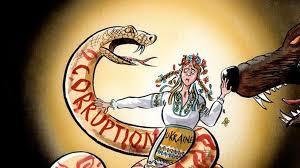 """Порошенко просить міжнародних партнерів швидше визначитися з кандидатами до Ради експертів для добору антикорупційних суддів: """"Суд нам потрібен цього року"""" - Цензор.НЕТ 408"""