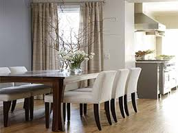 White Leather Kitchen Chairs Dining Room Chairs White