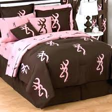 pink camo twin bedding better bedding set twin pink twin comforter set pink realtree camo bedding pink camo twin bedding