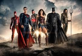 Upcoming DC Movies: Full DCEU Release Date Calendar - Den of Geek