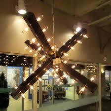 unique chandelier bronze home gray home arteriors home tilda chandelier