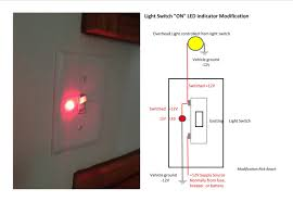 toponautic outdoor news events recipes the diy corner led Light Switch Wiring Diagram Rv this simple modification can save you a ton of headaches light switch wiring diagrams