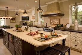 morning room furniture. Kitchen And Morning Room Traditional-kitchen Furniture R