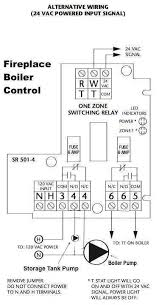 diagrams for fireplace boiler wiring twinsprings research institute taco 501 4 switching relay alt 24 v wiring update the boiler pump can t be connected like this moved back to the main controller