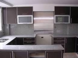 Diseños de cocinas, armarios y muebles en general. Mueble Cocinas En Persa De Franklin 26 Hq Images Persianas Para Cocinas Persiana Plastica Buscador De Nombres Para Ninas Y Ninos Konnichiwaa