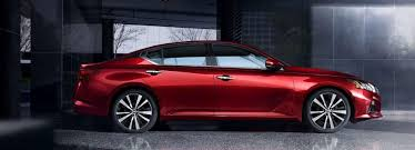 is your nissan lease ending soon e on down to boch nissan today
