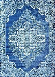 distressed persian rug distressed oriental rug distressed oriental rug blue medallion area rugs red distressed abstract