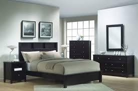 chicago bedroom furniture. Bedroom:Bedroom Furniture Stores Australia Bedroom St Louis Mo Chicago