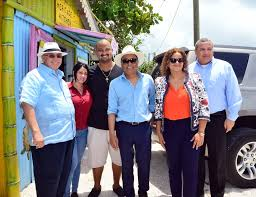 Cayman Islands News | Cayman Islands | Cayman Islands Chamber of Commerce |  CAYMAN ISLANDS,
