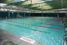 Indoor pool Apartment Echo Deep Indoor Pool City Of Maryland Heights Echo Deep Indoor Pool City Of Los Angeles Department Of Recreation
