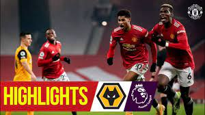 Fans will be back at molineux following an easing in lockdown wolves vs man utd team news. Wolves Vs Manchester United Betting Tips Preview Predictions Odds