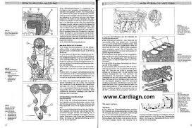 fiat online service repair manuals free download Peugeot Transmission Rebuild Kits Peugeot Transmission Diagrams #37