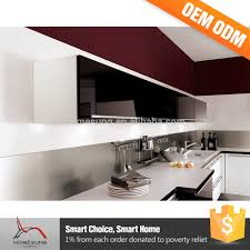 Order Kitchen Cabinet Doors China Acrylic Laminate Kitchen Cabinet Door China Acrylic