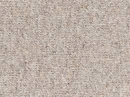 cream carpet texture. Gala Carpet - 73 Candle Cream; Gala_1452_062_02 Cream Texture