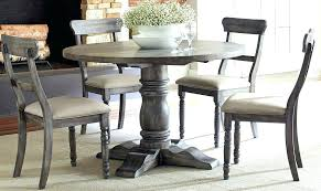 broyhill fontana dining table kitchen table muses round dining set large size broyhill fontana dining room broyhill fontana dining table