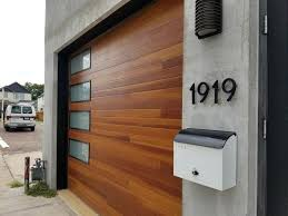 how to install electric garage door opener large size of door door installation electric garage door