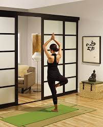 sliding-glass-room-dividers-yoga-studio-7-2-13-31474