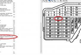 audi a engine diagram pdf audi wiring diagrams