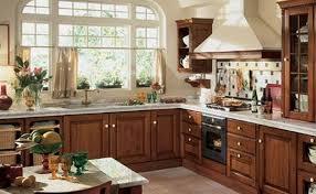 Cocina Archives  Página 2 De 5  Decora Ideas  Diseño De Decorar Muebles De Cocina