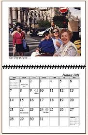 custom calendar templates calendar templates print your own custom calendars