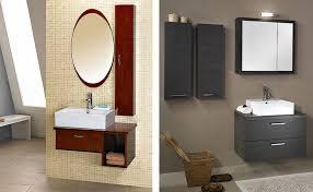 bathroom cabinet design. Vanities For Small Bathrooms Unique Bathroom Vanity Design Ideas Regarding Mini Decor 19 Cabinet