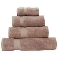 Decorative Bathroom Towels Sets Designer Towels Bathroom Towel Rack Dark Bronze Finish Wooden