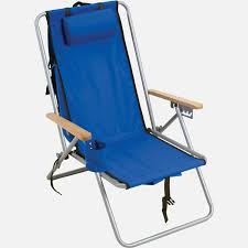curtain nice beach chair with umbrella attached backpack portable set canopy sun shade beach chair with