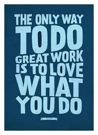 Love What You Do Quotes Simple I Love My Job Quotes Love Your Job Quotes Job Quotes