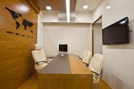 Interior office design photos Dubai mg4873jpg Office Interior Designers In Ahmedabad Best Architects Interior