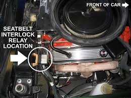 frequently asked questions 1964 Buick Skylark at 1968 Buick Skylark Underhood Wiring Harness