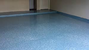 Floor Decor Dallas Epoxy Garage Floor Decor And Designs Image Of Blue Clipgoo